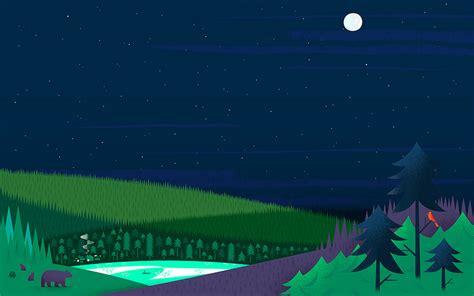 google design my night download 4 official google now desktop wallpapers omg