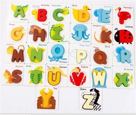 pattern matching a z บ ตรภาพคำศ พท ต วอ กษรภาษาอ งกฤษ พร อมต วอ กษรไม a z