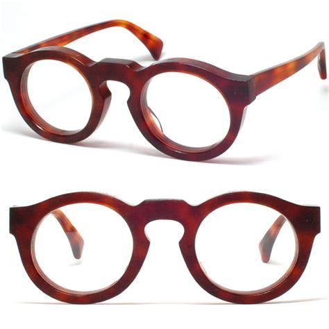 Handmade Eyeglasses Frames - dekorinmegane rakuten global market ジャックデュラン eyeglass