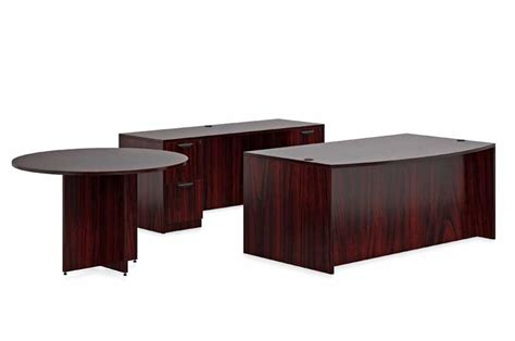 office furniture desk and credenza desks and credenzas officemakers