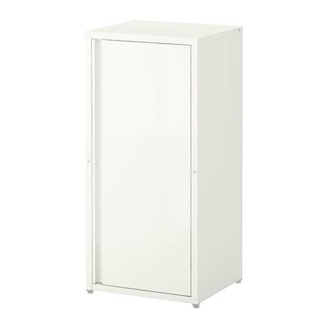 josef cabinet white ikea