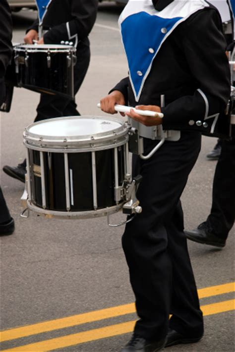 Senare Marching Band Murah Berkualitas snare drum in marching band hippocus magazine memorable creative nonfiction