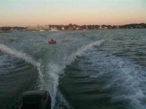 boating from boston to cape cod where to go tubing on cape cod the hull truth boating