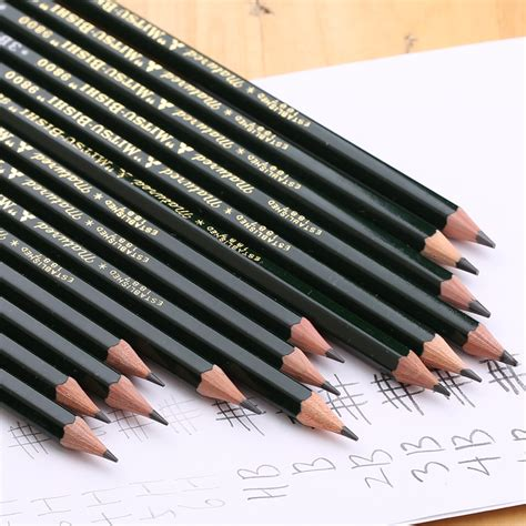 b f wholesale buy wholesale f pencil from china f pencil