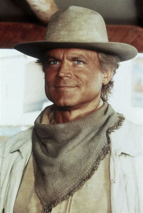 cowboy film trinity terence hill old pictures pinterest lucky luke