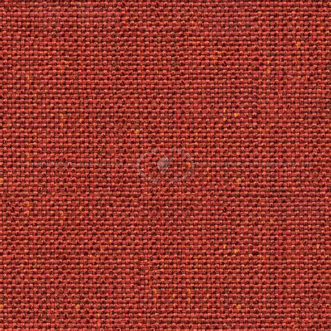 How To Dry Rugs Jaquard Fabric Texture Seamless 16671