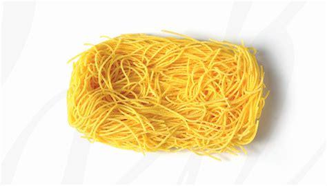 pasta capellini capellini pasta picture images