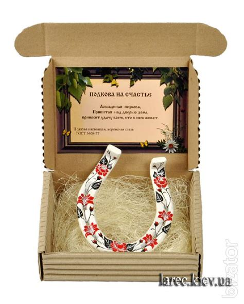 new year 2016 gift baskets new year corporate gifts 2016 gifts for and on