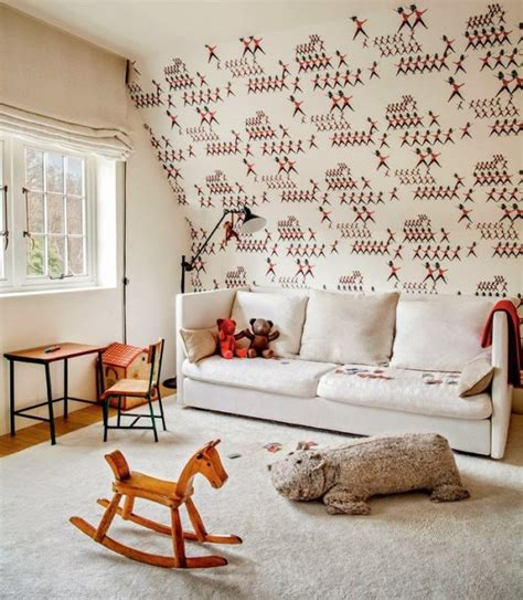 kids room wallpaper wallpaper kid room 2017 grasscloth wallpaper