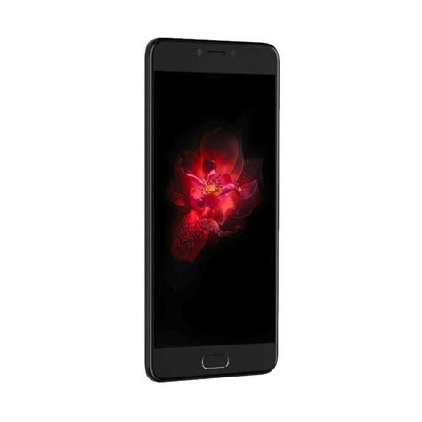 Infinix Note 3 316gb Garansi Resmi jual infinix note 4 x572 3gb 32gb milan black garansi resmi harga kualitas terjamin