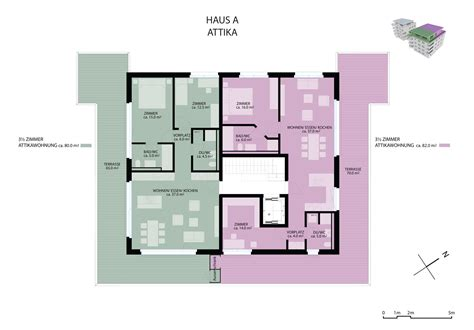 2d floor plan 2d floor plans for real estate property marketing great prices