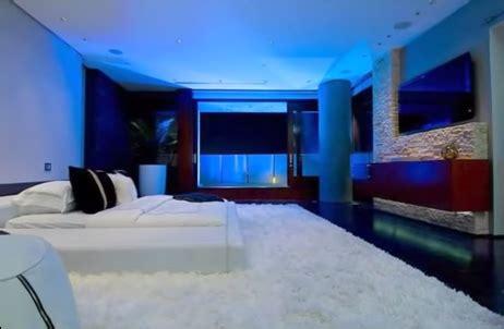 bill gates daughter bedroom ảnh hiếm về biệt thự triệu đ 244 nu 244 i cả c 225 mập của bill