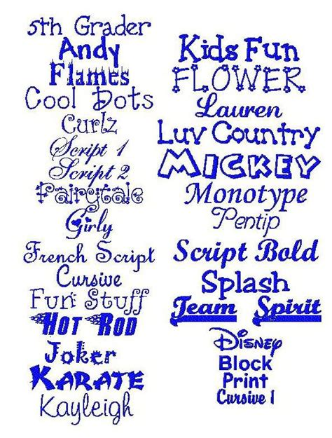 feminine tattoo fonts girly fonts girly fonts letras fonts
