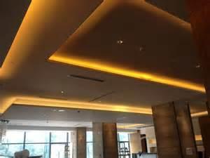 led cove lighting strips hyrite lighting co neonpro