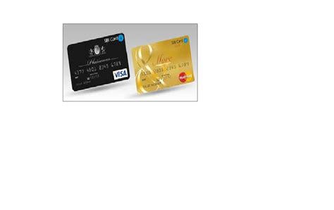 Sbi Credit Card Reward Points Gifts - newcustomercare sbi credit card customer care number and customer help desk