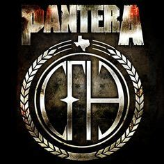 cfh tattoo designs quot cfh quot cowboys from hell pantera design of mine