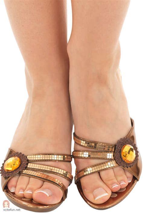 beautiful sandals slingback sandals beautiful xcitefun net