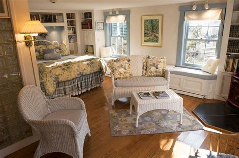 maine bed and breakfast for sale superlative camden maine bed and breakfast inn for sale