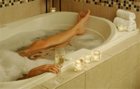 sexy legs in bathtub scents ational sex healing herbs and the scents the