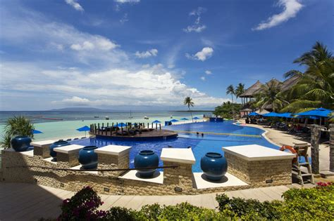 Featured Bohol Hotels Bohol Resorts Bohol Packages by The Bellevue Resort Panglao Phl Ebookers