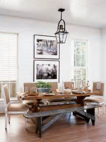 casual dining room myhomeideas