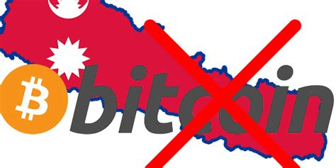 bitcoin illegal bitcoin is illegal in nepal central bank of nepal time