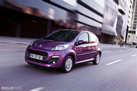 peugeot purple peugeot hq wallpapers and pictures page 2