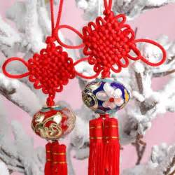 Chinese New Year Home Decoration Ideas Chinese Decoration Ideas Architecture Design
