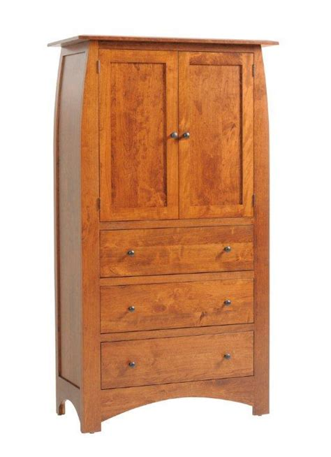 furniture gt bedroom furniture gt armoire gt armoire solid wood