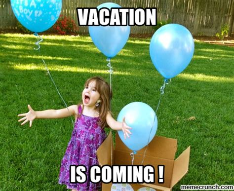Meme Vacation - meme vacation 28 images 1000 ideas about vacation meme