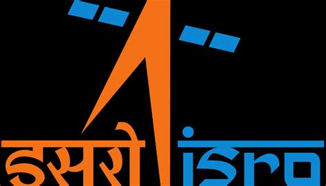 ISRO announces launch of satellites in 'synergetic partnership' with industries   Space News