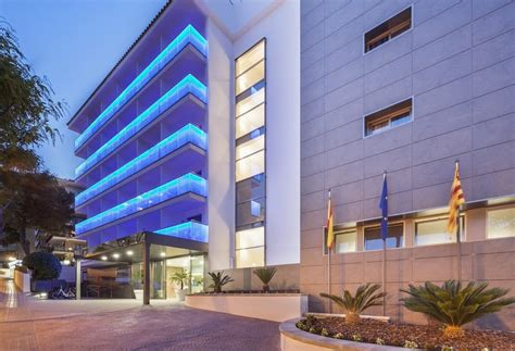 best hotel san francisco ca hotel best san francisco en salou desde 19 destinia