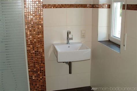mein badplaner 41 besten duschen bilder auf duschen