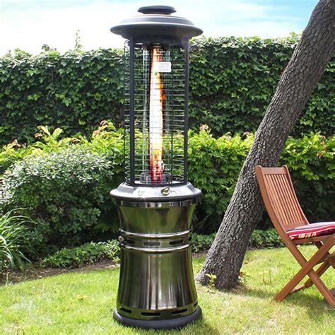 lava patio heater lava heat ember outdoor heater