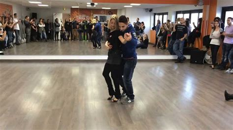imagenes romanticas parejas bailando demo bachata romeo santos propuesta indecente by mike