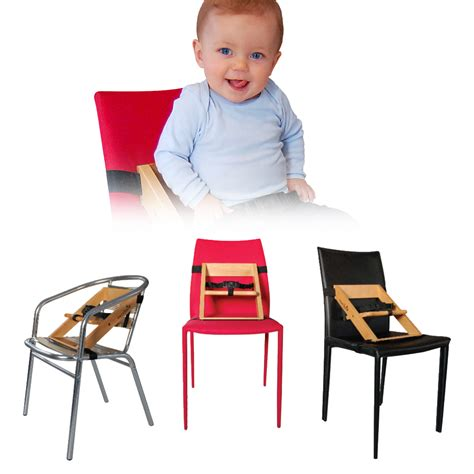 rehausseur de chaise ikea rehausseur de chaise enfant 28 images location
