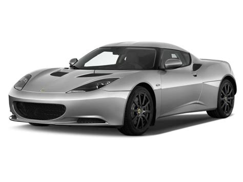 lotus usa prices 2015 lotus evora review specs price changes exterior