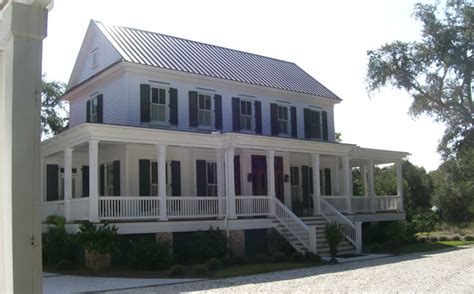 plantation style house plans southern home plans plantation style wrap around porch