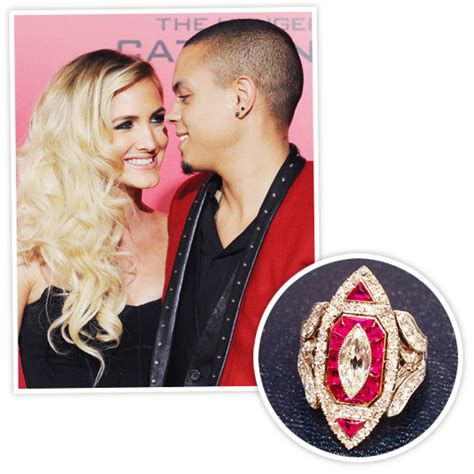 ashlee simpson wedding ring pics for gt ashlee simpson wedding ring
