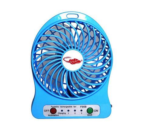 Mini Fan Senter Led Best Quality gex portable rechargeable led light fan air cooler mini desk usb fan