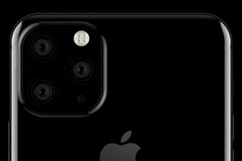 iphone  release date features  usb  port  sight