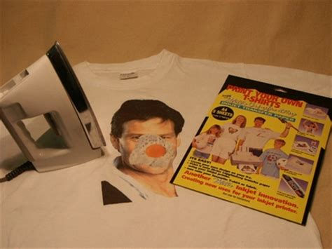 printing on iron on paper ctm550a3 copyfantasy inkjet t shirt transfer paper a3