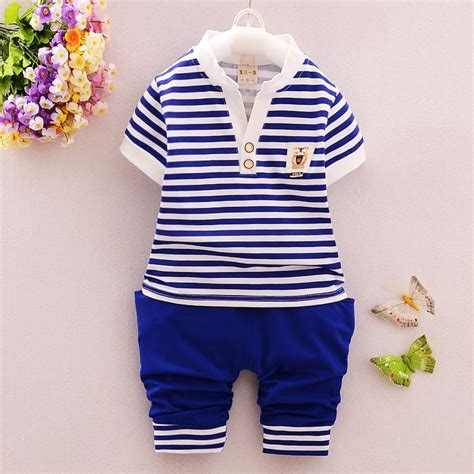 Boys Cotton New Shirt Fashion Intl 150 best clothes images on children