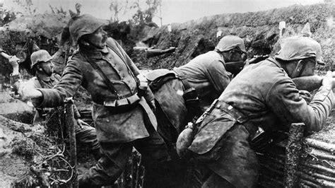 wann war der erste krieg erster weltkrieg kriegsschuld deutsche geschichte