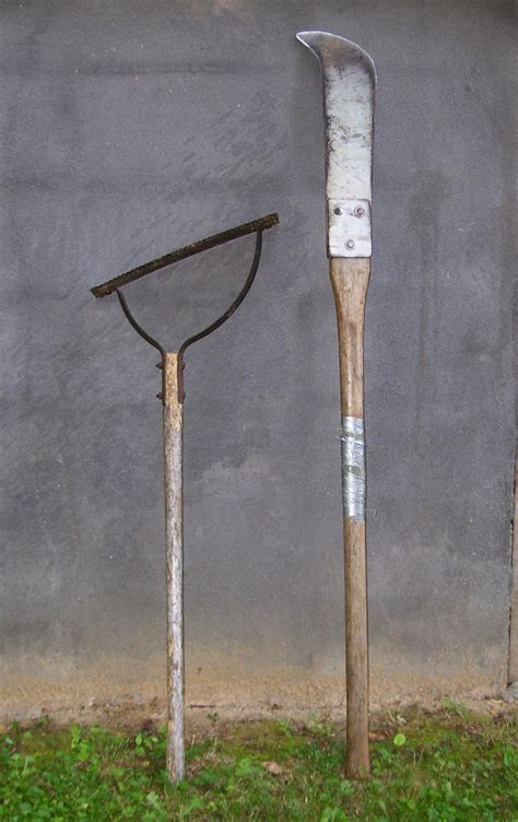 the gallery for gt vintage sling blade tool