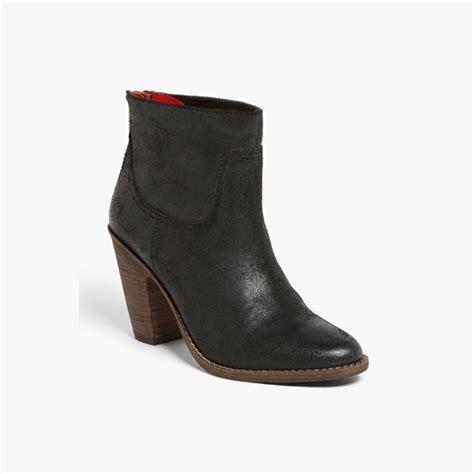 rank style dv by dolce vita ciaran boot