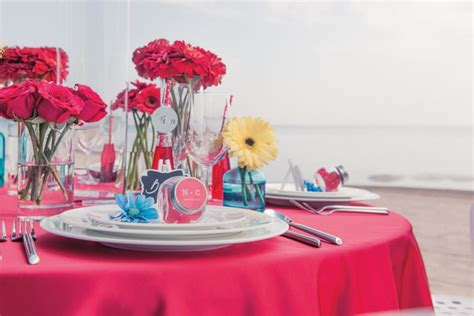 engagement party decorations at home the bride s diary fun engagement party ideas