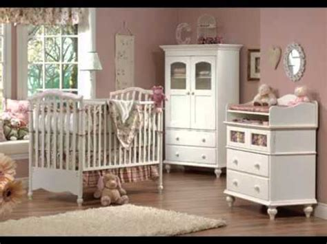 cheap cribs with changing table cheap white nursery baby cribs with changing table for