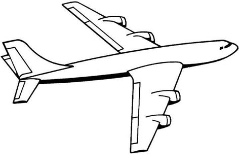 coloring book pages airplane printabe airplane coloring pages coloring me