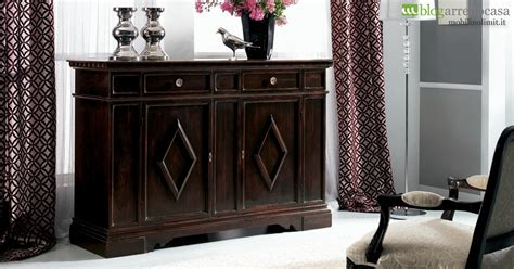 mobili per soggiorno arte povera mobile arte povera soggiorno mobili in arte povera mobili